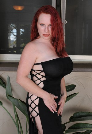 Sexy Ugly MILF